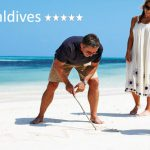 tuviajeadomicilio-hotel-lux-maldives-09