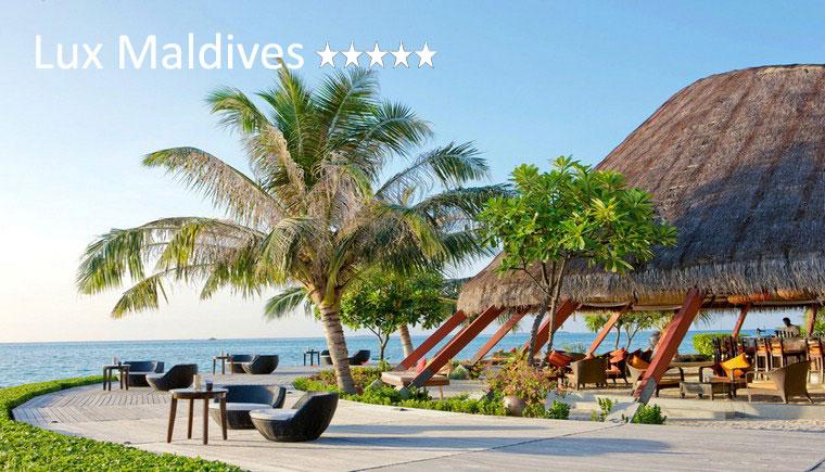 tuviajeadomicilio-hotel-lux-maldives-10