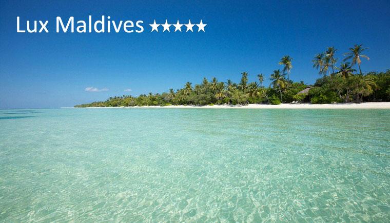 tuviajeadomicilio-hotel-lux-maldives-11