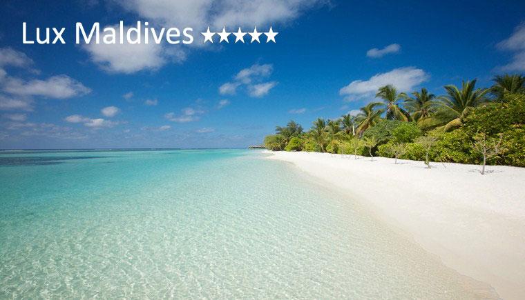 tuviajeadomicilio-hotel-lux-maldives-12