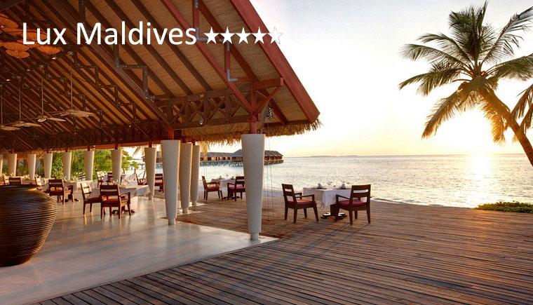 tuviajeadomicilio-hotel-lux-maldives-13