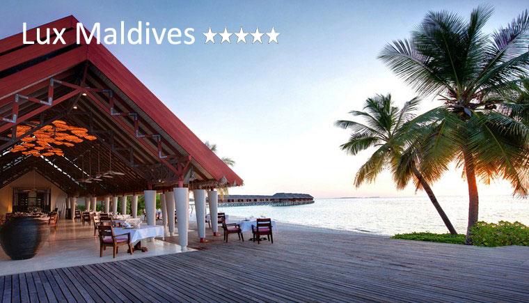 tuviajeadomicilio-hotel-lux-maldives-14