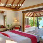 tuviajeadomicilio-hotel-lux-maldives-15