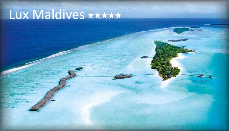 tuviajeadomicilio-hotel-lux-maldives-16