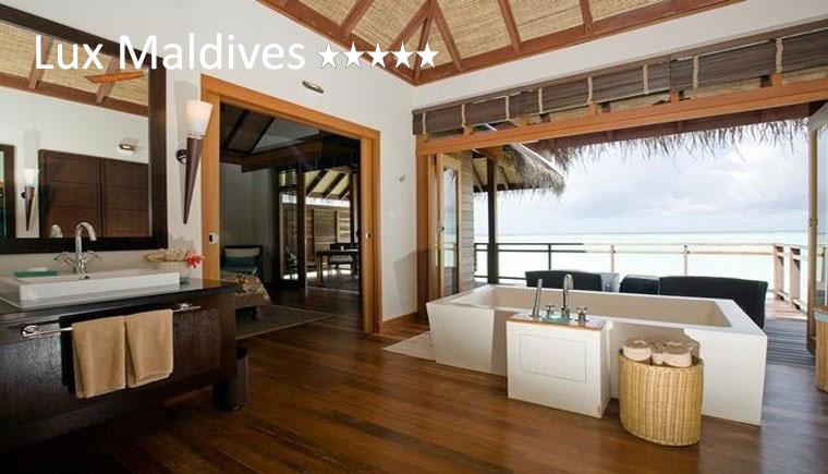 tuviajeadomicilio-hotel-lux-maldives-17