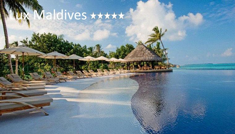 tuviajeadomicilio-hotel-lux-maldives-18