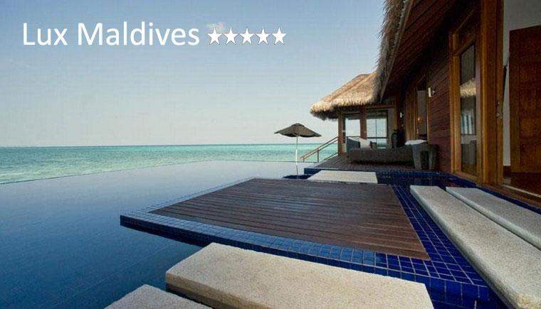 tuviajeadomicilio-hotel-lux-maldives-19