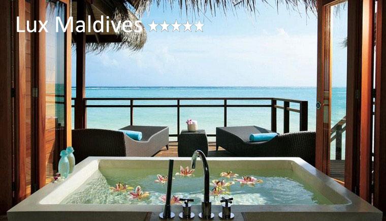 tuviajeadomicilio-hotel-lux-maldives-20