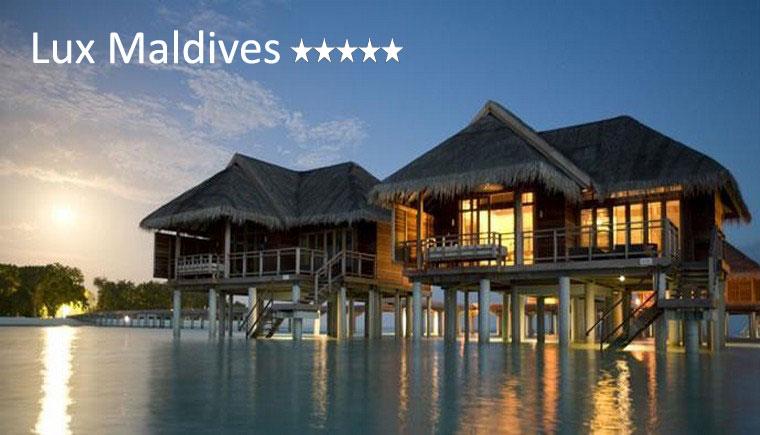 tuviajeadomicilio-hotel-lux-maldives-21
