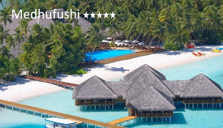 tuviajeadomicilio-hotel-medhufushi-01