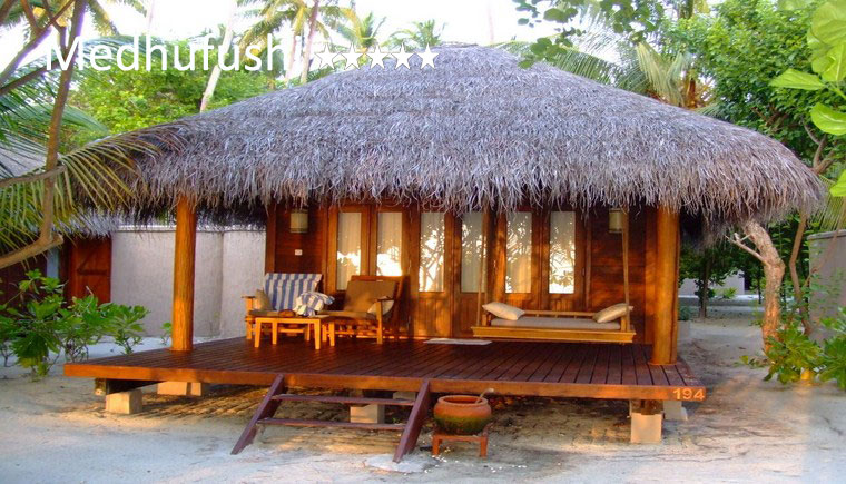 tuviajeadomicilio-hotel-medhufushi-02