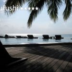 tuviajeadomicilio-hotel-medhufushi-03