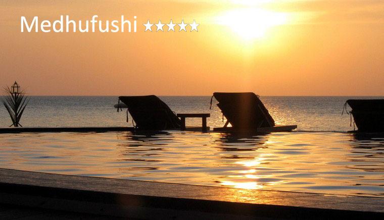 tuviajeadomicilio-hotel-medhufushi-04
