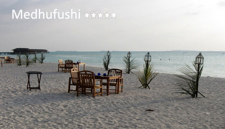 tuviajeadomicilio-hotel-medhufushi-05