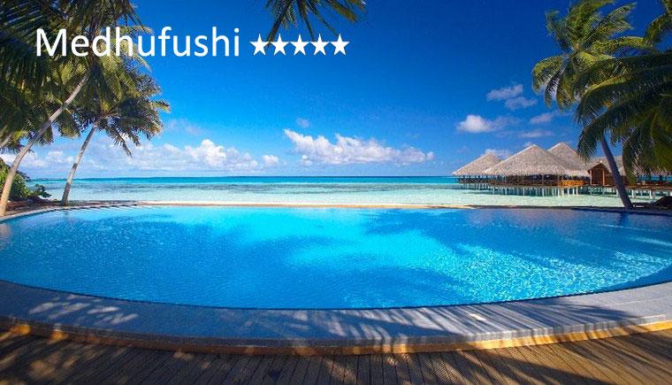 tuviajeadomicilio-hotel-medhufushi-06