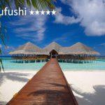 tuviajeadomicilio-hotel-medhufushi-07