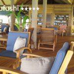 tuviajeadomicilio-hotel-medhufushi-08