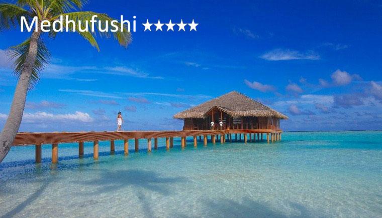 tuviajeadomicilio-hotel-medhufushi-09