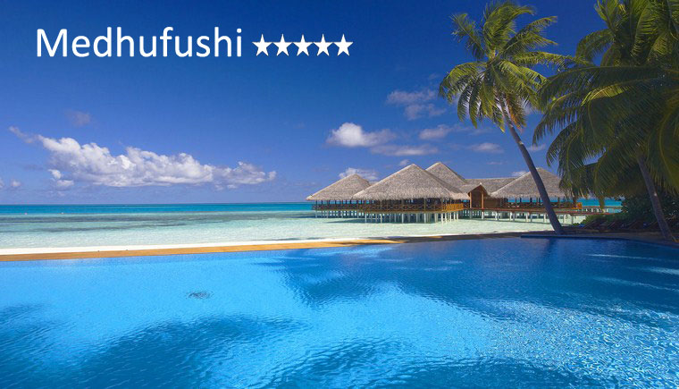 tuviajeadomicilio-hotel-medhufushi-10