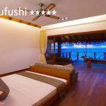 tuviajeadomicilio-hotel-medhufushi-11