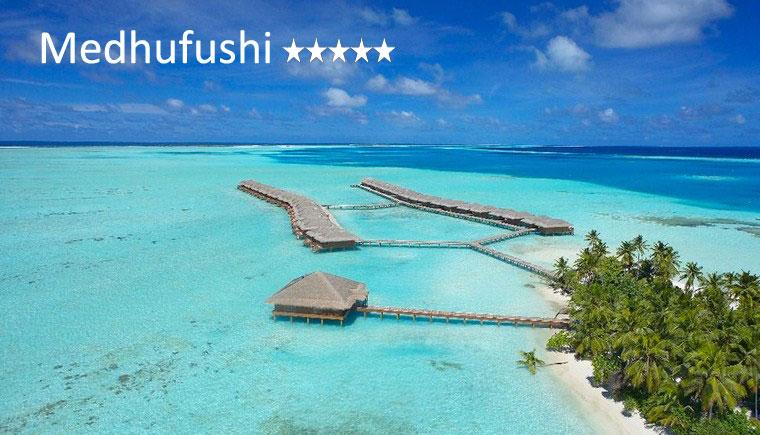 tuviajeadomicilio-hotel-medhufushi-12
