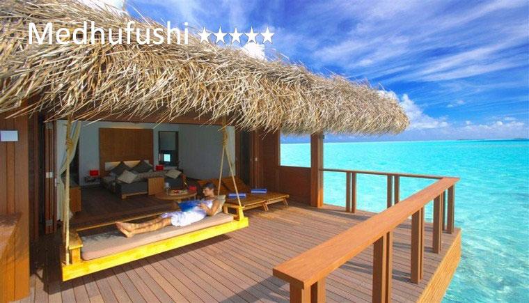 tuviajeadomicilio-hotel-medhufushi-13