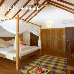 tuviajeadomicilio-hotel-medhufushi-15