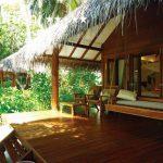 tuviajeadomicilio-hotel-medhufushi-16