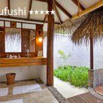 tuviajeadomicilio-hotel-medhufushi-17