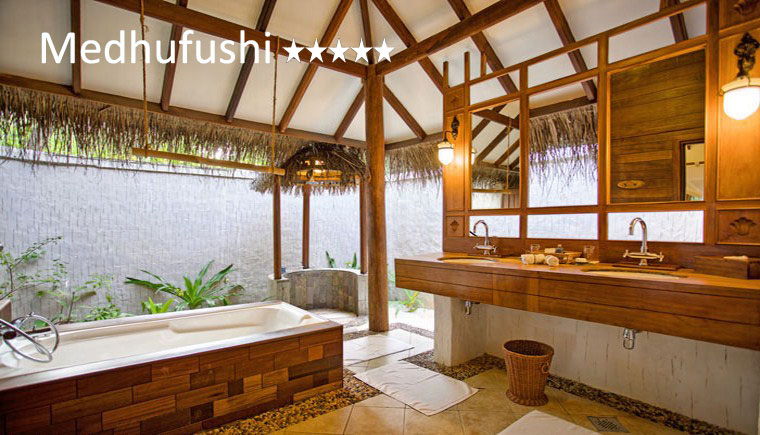 tuviajeadomicilio-hotel-medhufushi-18