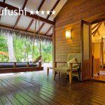 tuviajeadomicilio-hotel-medhufushi-19