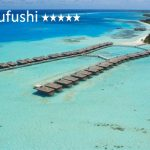 tuviajeadomicilio-hotel-medhufushi-20