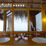 tuviajeadomicilio-hotel-medhufushi-21