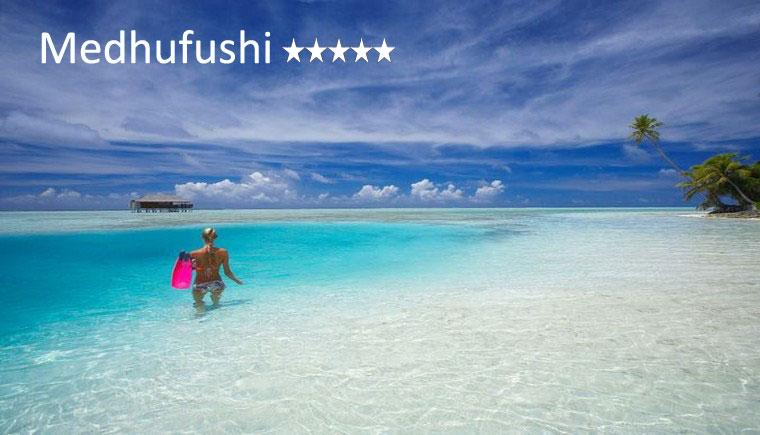 tuviajeadomicilio-hotel-medhufushi-22