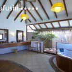 tuviajeadomicilio-hotel-medhufushi-23