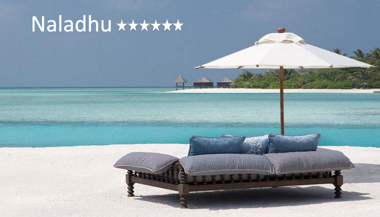 tuviajeadomicilio-hotel-naladhu-maldives-02