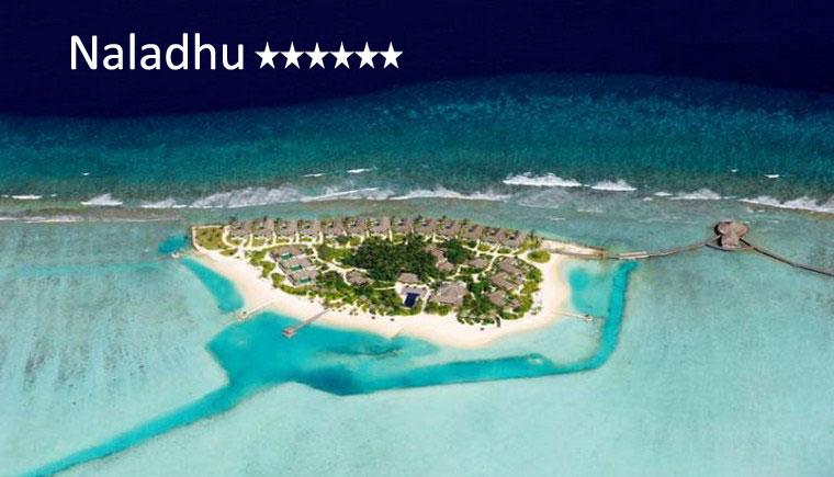 tuviajeadomicilio-hotel-naladhu-maldives-03