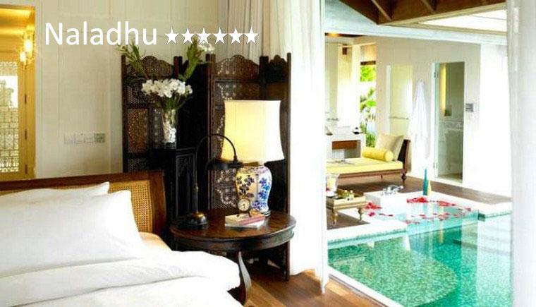 tuviajeadomicilio-hotel-naladhu-maldives-04