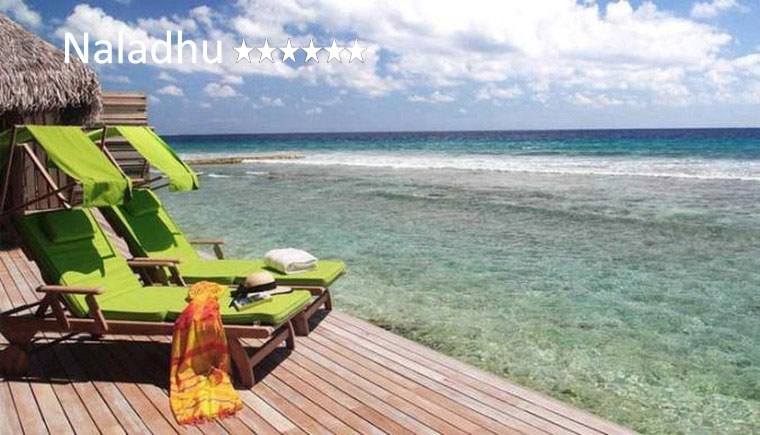 tuviajeadomicilio-hotel-naladhu-maldives-05
