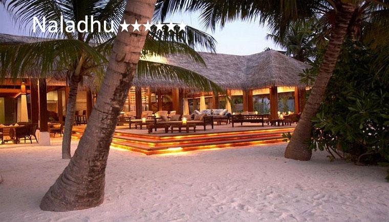 tuviajeadomicilio-hotel-naladhu-maldives-06