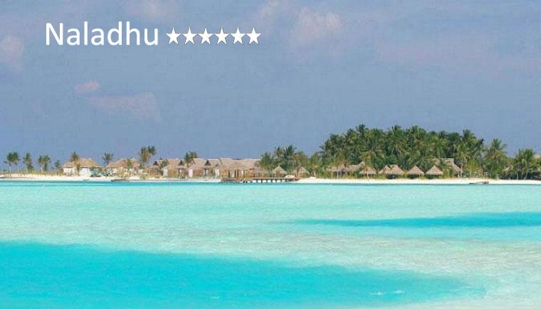 tuviajeadomicilio-hotel-naladhu-maldives-07