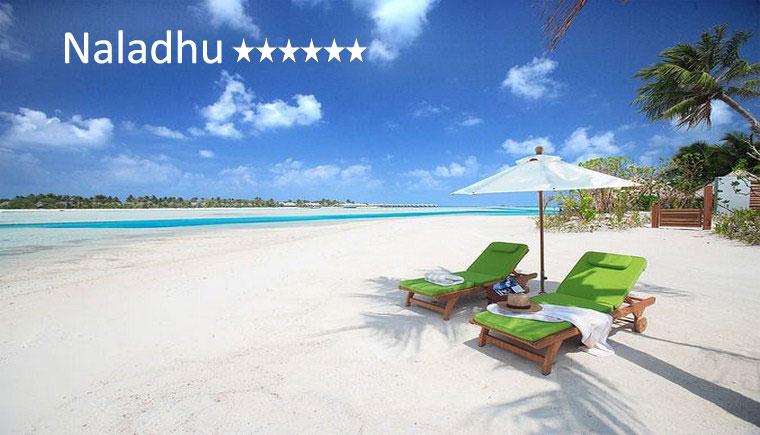 tuviajeadomicilio-hotel-naladhu-maldives-08
