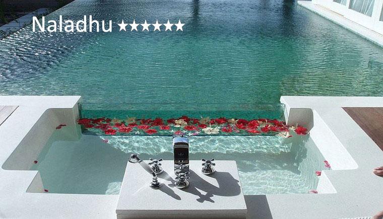tuviajeadomicilio-hotel-naladhu-maldives-09