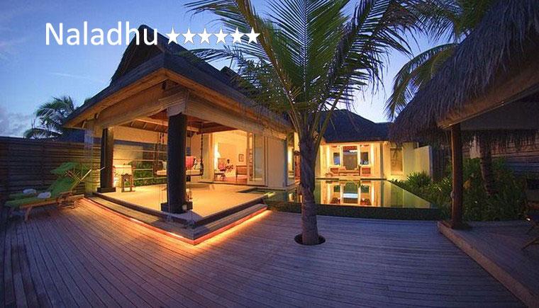 tuviajeadomicilio-hotel-naladhu-maldives-10