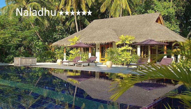 tuviajeadomicilio-hotel-naladhu-maldives-11