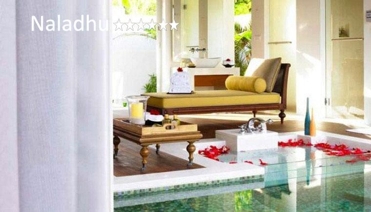 tuviajeadomicilio-hotel-naladhu-maldives-12