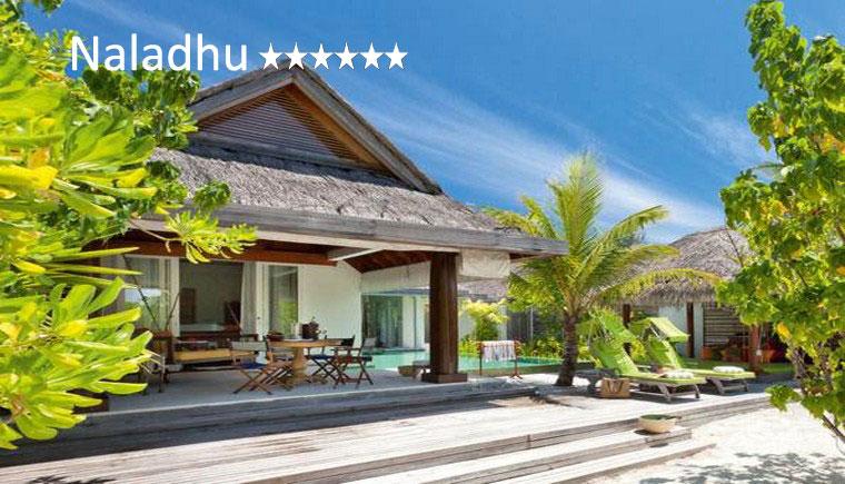 tuviajeadomicilio-hotel-naladhu-maldives-13
