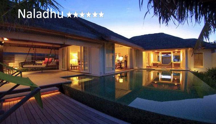 tuviajeadomicilio-hotel-naladhu-maldives-14