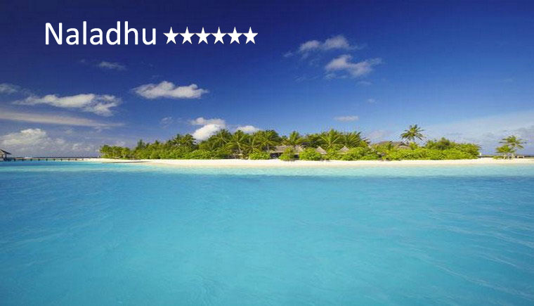 tuviajeadomicilio-hotel-naladhu-maldives-15