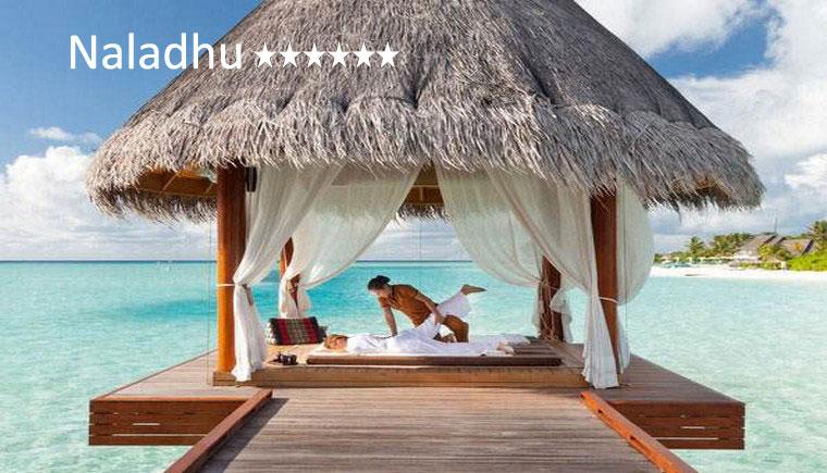 tuviajeadomicilio-hotel-naladhu-maldives-16